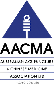 AACMA registration Sunshine Coast Acupuncture Clinic - Maroochydore Acupuncture - Buddina Acupuncture - Acupuncture With Grace