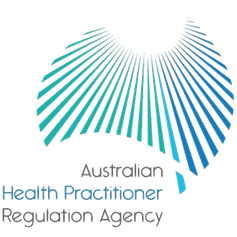 AHPRA registration Sunshine Coast Acupuncture Clinic - Maroochydore Acupuncture - Buddina Acupuncture - Acupuncture With Grace