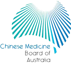 CMBA registration Sunshine Coast Acupuncture Clinic - Maroochydore Acupuncture - Buddina Acupuncture - Acupuncture With Grace