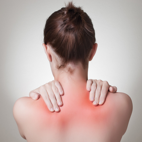 Acupuncture for pain, injuries, chronic pain management at the Sunshine Coast, Queensland.