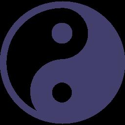 grace yin yang