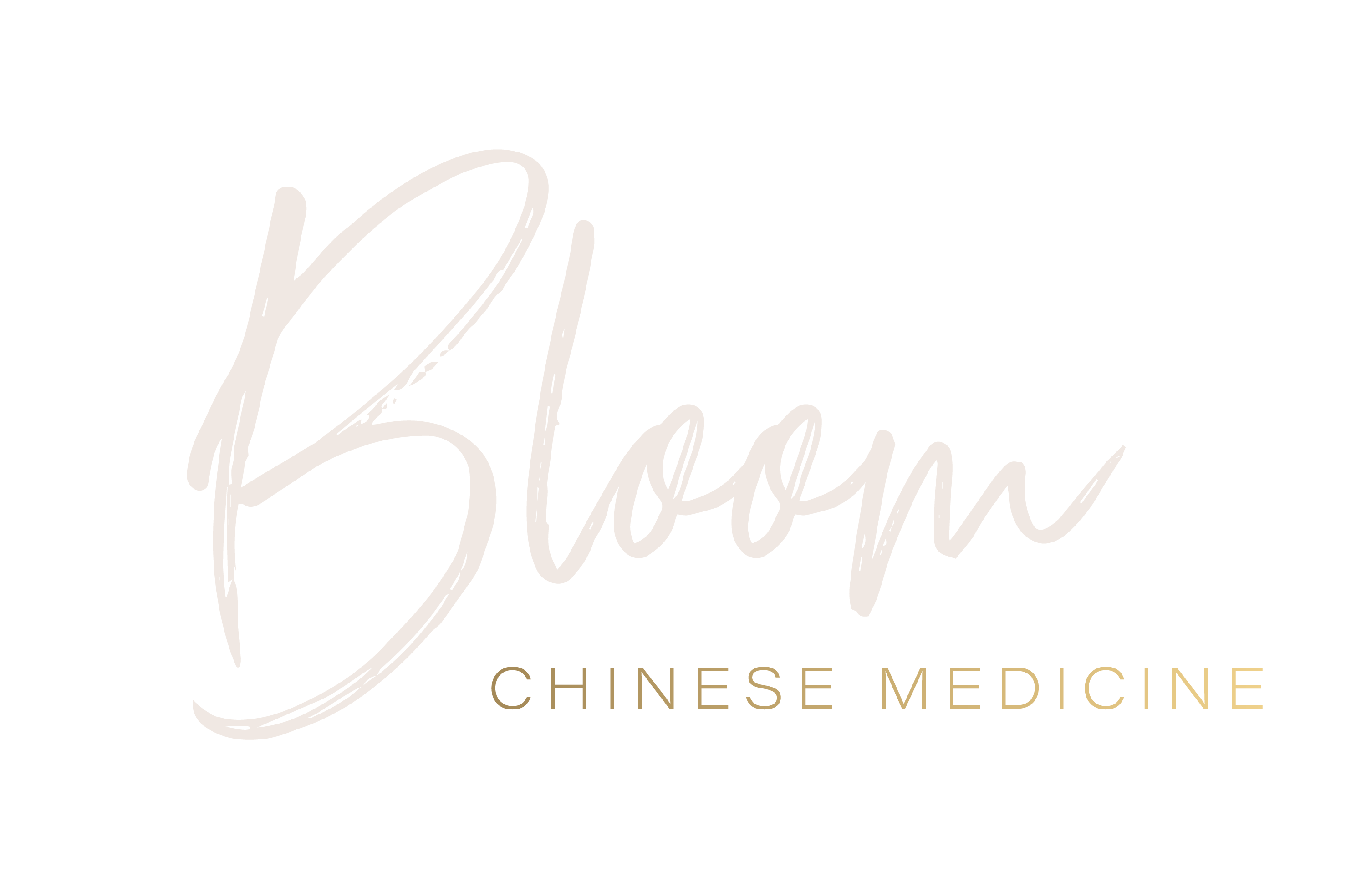 Bloom Chinese Medicine