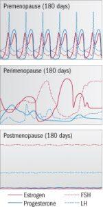 Menopause Sunshine Coast Acupuncture Clinic Fertility Pregnancy IVF Women's Health